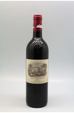 Lafite Rothschild 1998 - PROMO -5% !