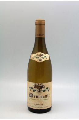 Coche Dury Meursault 2016 -5% DISCOUNT !