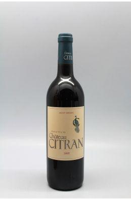 Citran 2005
