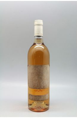 Blanc de Lynch Bages 1995 - PROMO -5% !