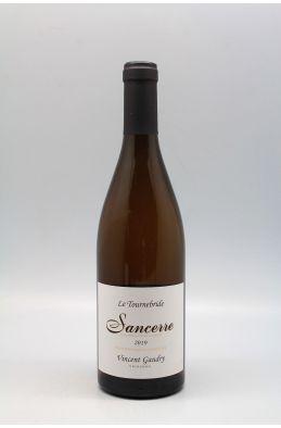 Vincent Gaudry Sancerre Le Tournebide 2019