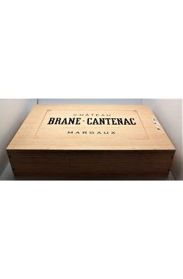 Brane Cantenac 2012 OWC