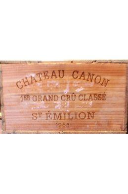 Canon 1988 OWC