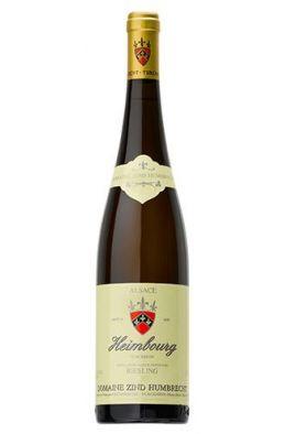 Zind Humbrecht Alsace Pinot Gris Heimbourg 2013