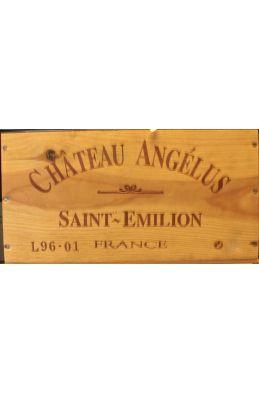Angélus 1996
