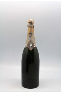 Pommery 1959 -10% DISCOUNT !