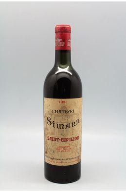Simard 1961