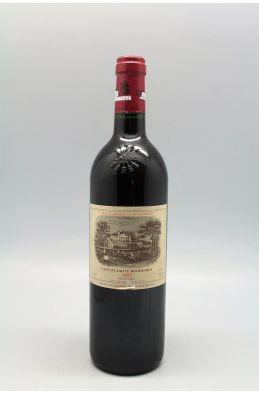Lafite Rothschild 2002 -5% DISCOUNT !