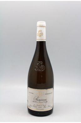 Lucien Crochet Sancerre Cuvée Prestige 2000