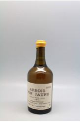 Jacques Puffeney Arbois Vin Jaune 20013 62cl