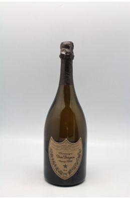 Dom Pérignon 2006