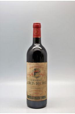 Larcis Ducasse 2000 -5% DISCOUNT !