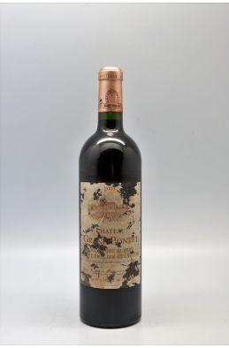Grand Pontet 2001 - PROMO -10% !