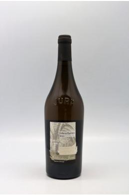 Pignier Côtes du Jura Cellier des Chartreux 2016