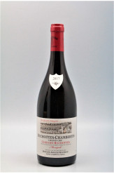 Armand Rousseau Ruchottes Chambertin Clos des Ruchottes 2017