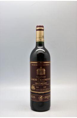 Larose Trintaudon 2000