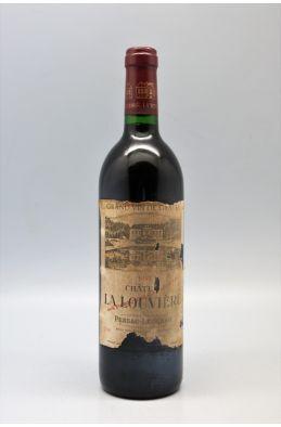 La Louvière 1993 - PROMO -10% !