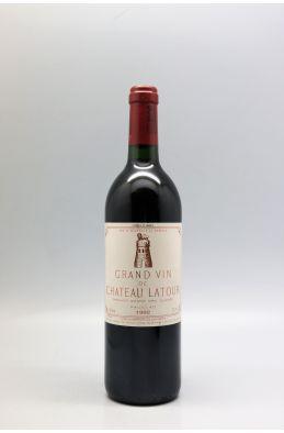 Latour 1992