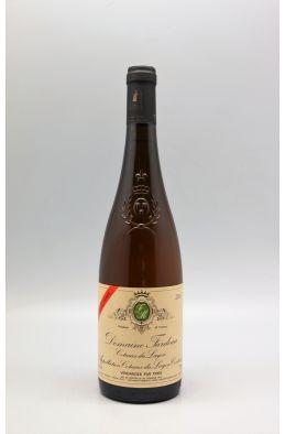 Fardeau Côteaux du Layon Vieilles Vignes 2005