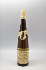 Weinbach Alsace Riesling Ste Catherine 2004