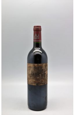 Cantemerle 1998 - PROMO -15% !