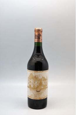 Haut Brion 2003 -10% DISCOUNT !