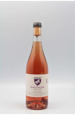 Ferme de la Sansonnière Rosé D'un Jour 2019