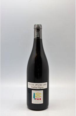 Prieuré Roch Nuits Saint Georges 1er cru Vieilles Vignes 2005