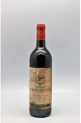 Larcis Ducasse 2000 -10% DISCOUNT !