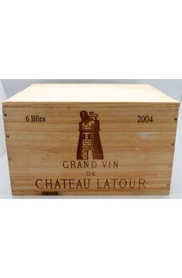 Latour 2004 OWC