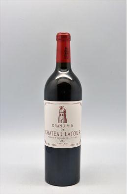 Latour 2001