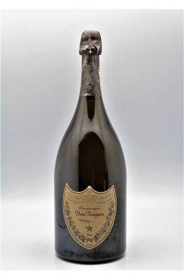 Dom Pérignon 2008 Magnum