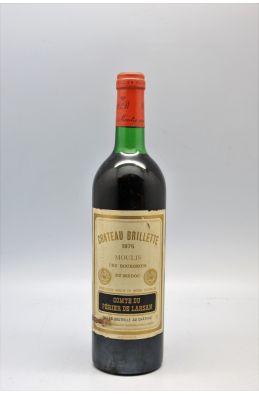 Brillette 1975