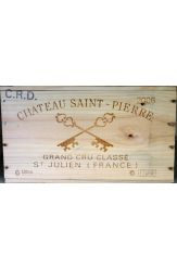 Saint Pierre 2006 OWC