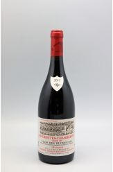 Armand Rousseau Ruchottes Chambertin Clos des Ruchottes 2011