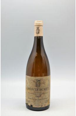 Comtes Lafon Montrachet 1998 -5% DISCOUNT !