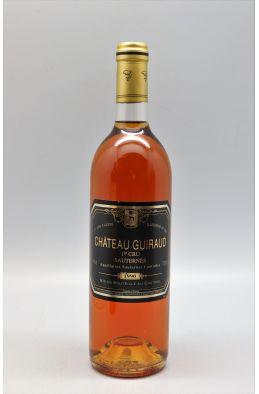Guiraud 1990