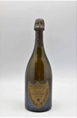 Dom Pérignon 1985