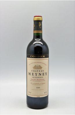 Meyney 1995