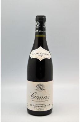 Chapoutier Cornas 1995