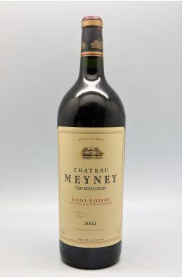 Meyney 2002 Magnum