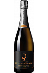 Billecart Salmon Brut Nature