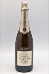 Lenoble Blanc de Blancs Grand Cru 2008