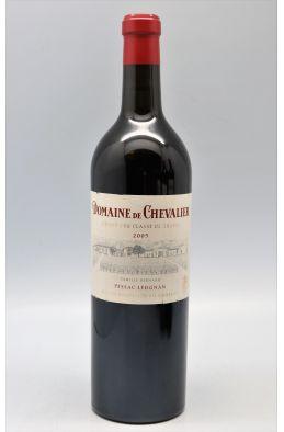 Chevalier 2005