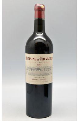 Chevalier 2006