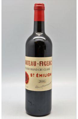 Figeac 2006