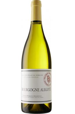 Marquis d'Angerville Bourgogne Aligoté 2018