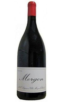 Marcel Lapierre Morgon 2020 Magnum