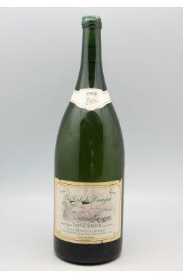 Francois Cotat Sancerre Culs de Beaujeu 1997 Magnum -5% DISCOUNT !