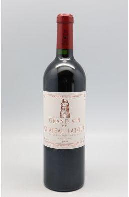 Latour 1999